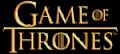 gameofthrones