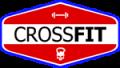 sccrossfit