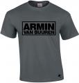 dj-arm-001