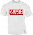 dj-arm-009